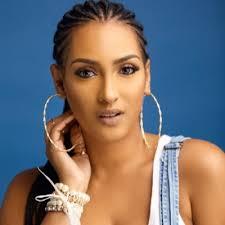 Ghana Actress 3