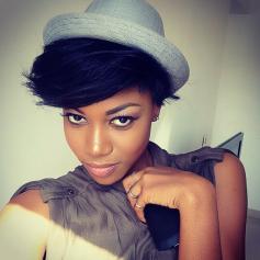 yvonne-nelson Ghana Actress