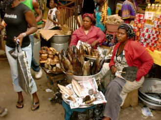 ghana-fish-market
