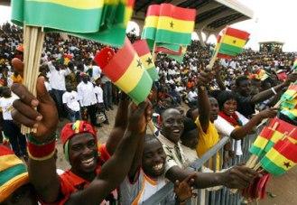 Ghanaians-1