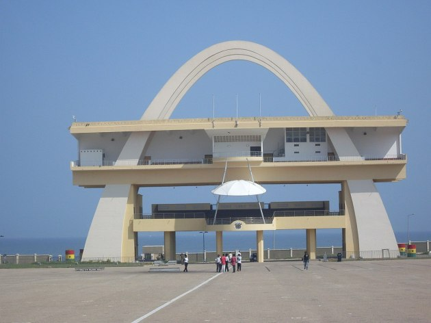 1200px-Independence_Square_-_Accra,_Ghana1