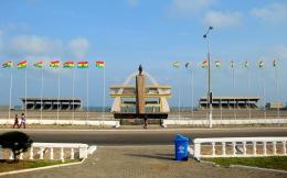 Freedom_Square,_Accra,_Ghana