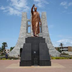 Ghana-4
