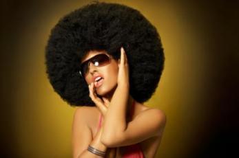 Ghana hair 3