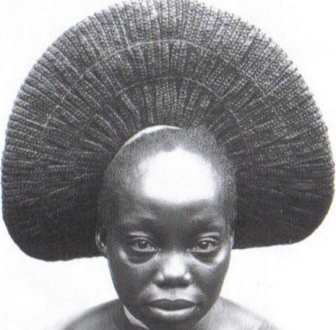 ghana hair 4