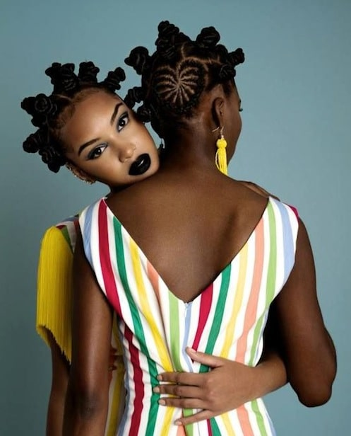 ghana hair 5