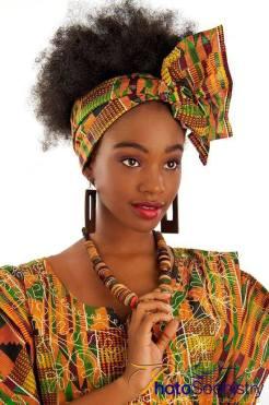 Happy Happy Ghana