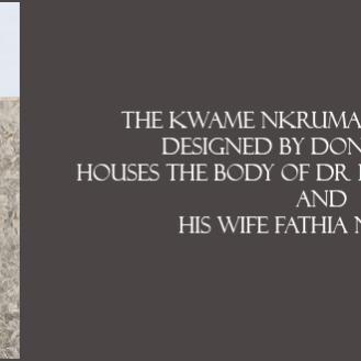 KwameNkrumaMoseleum_featuredImaage