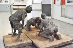 national-museum-of-ghana