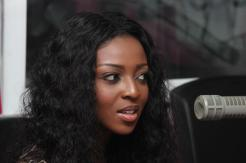 Yvonne-Okoro