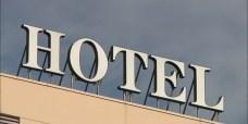 African-hotel-development-still-increasing-800x400