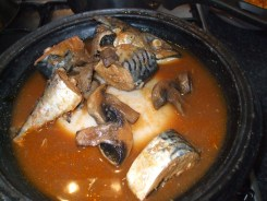 fufu-with-fresh-mackerel-light-soup