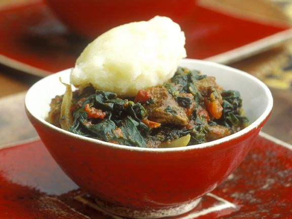 lamb-stew-with-fufu-624090
