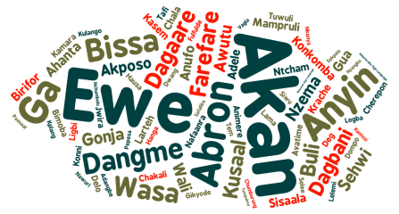 languages-of-ghana-hl-colors