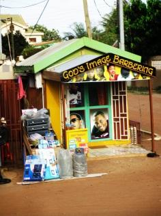 Christianity in Ghana 6