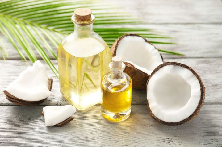 coconut-oil-beauty-tricks