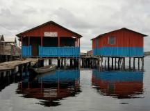 nzulezo-village-on-stilts