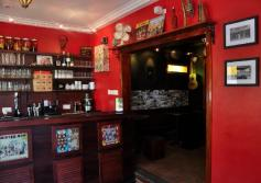 3 Republic Bar Accra