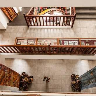 4 Artists Alliance Gallery