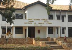 5 Institute fo African Studies04