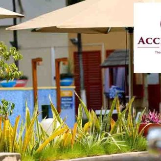 accra-city-hotel