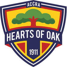 Accra_hearts_of_oak