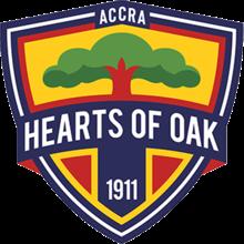 Accra_hearts_of_oak