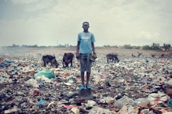 Agbogbloshie_Accra_e-waste