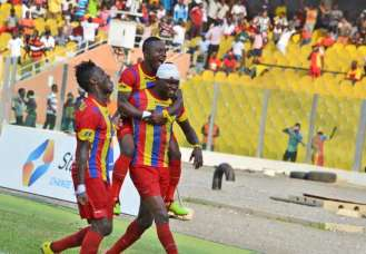 Hearts-of-Oak-Accra-Ghana