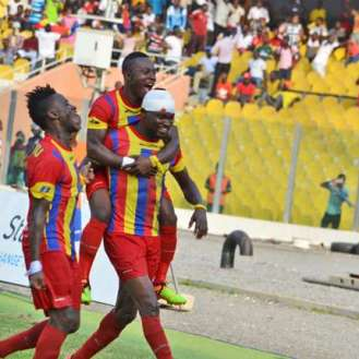 Hearts-of-Oak-Accra-Ghana