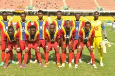 Hearts-of-Oak-Accra