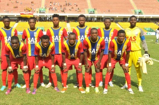 Hearts-of-Oak-Accra