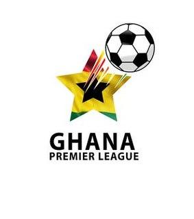 Hearts of Oak Ghana