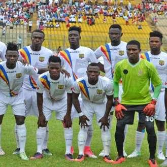 Hearts-of-Oak Ghana