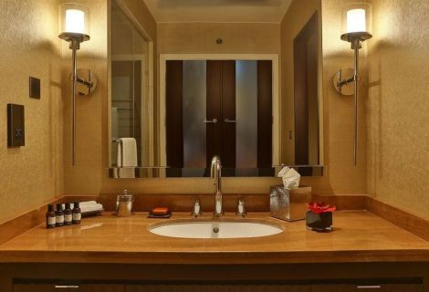 kempinski-hotel-gold-coast-city-accra-029