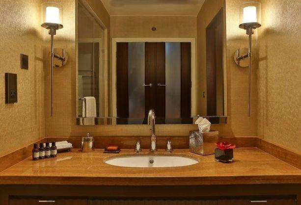 kempinski-hotel-gold-coast-city-accra-029