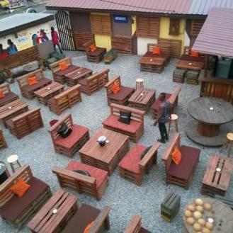 kona-cafe Accra
