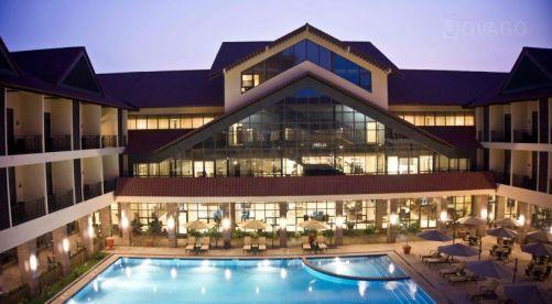 tang-palace-hotel-wins-award