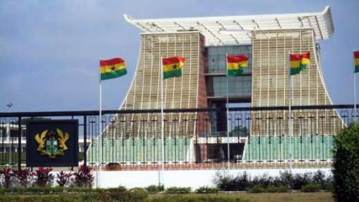 The Ashanti ghana-presidential-palace1