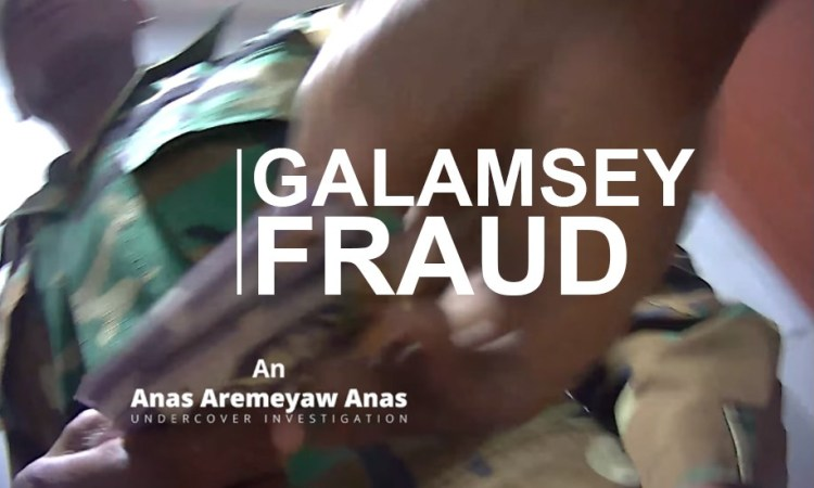 Anas_Aremeyaw_Anas Galamsey-Fraud-Anas-Aremeyaw-Anas-docu