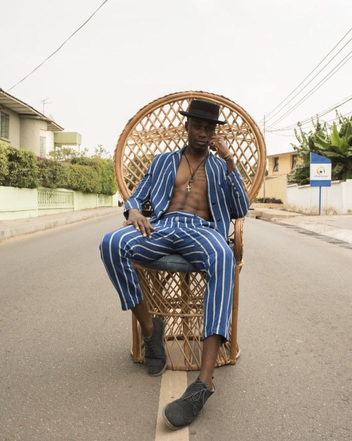 EL-kente-cloth-ghana