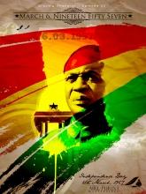 Ghana-Indepence-Day