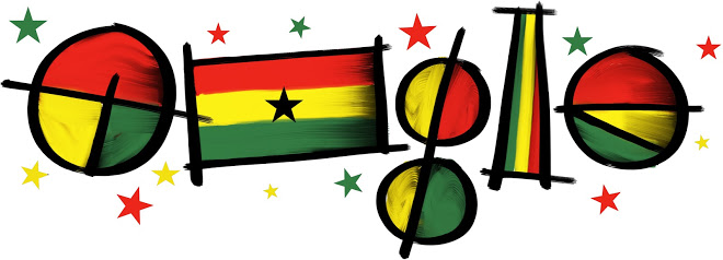 ghana independance day