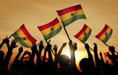ghana-independence-day-2018