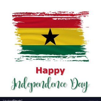 ghana-independence-day-2019