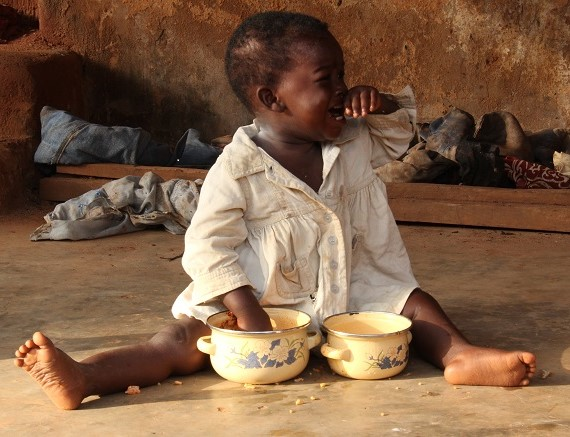 hungry ghana accra ghana