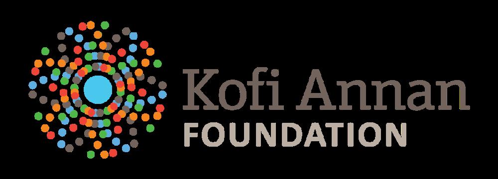 Kofi Annan Foundation