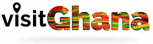 YOR Ghana accra 2019
