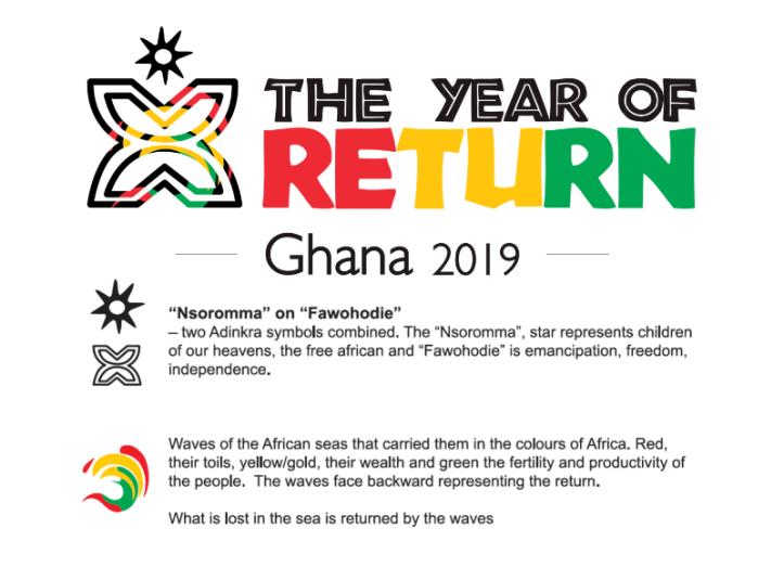 YOR Ghana accra