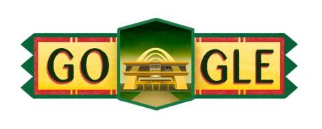 Google Ghana Accra Ghana